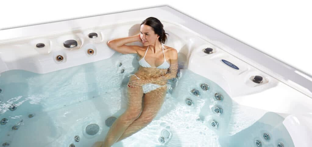 wave-aquaviaspa.co.uk/wp-content/uploads/via-massage